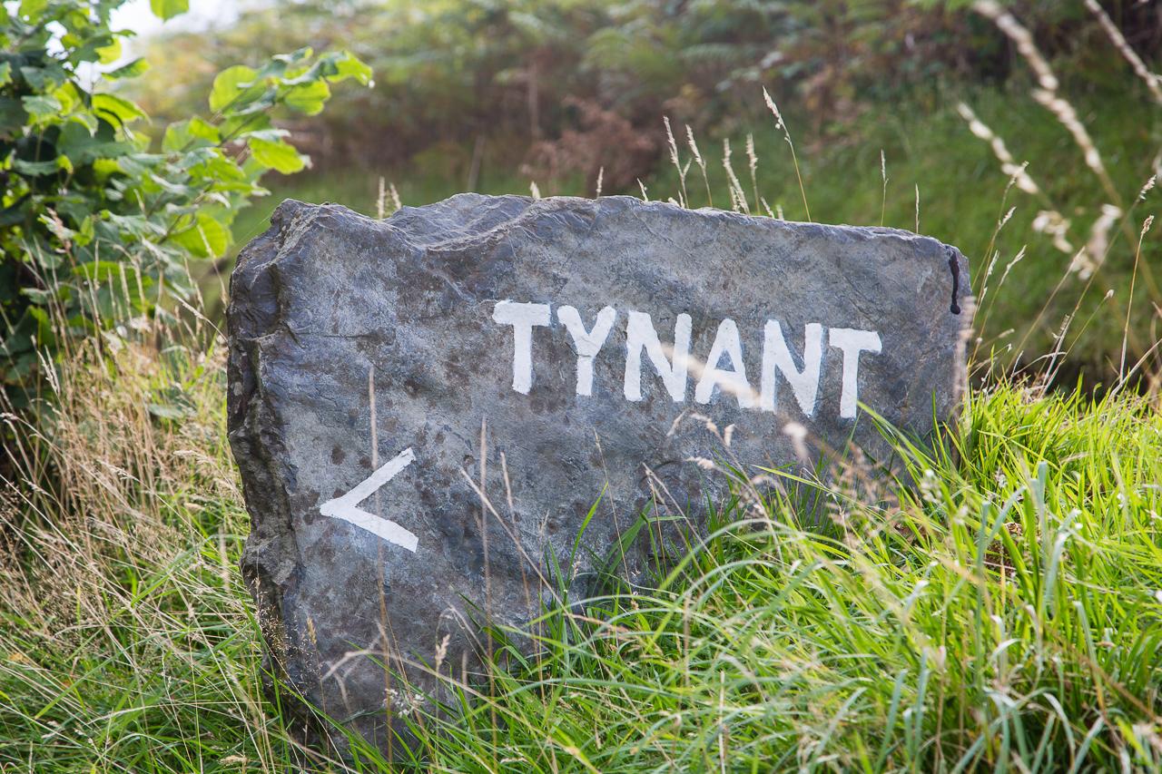 tynant-evans-1